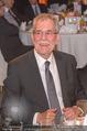 Hugo Portisch 90er - ORF Zentrum - Di 14.02.2017 - Alexander VAN DER BELLEN (Portrait)50