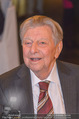 Hugo Portisch 90er - ORF Zentrum - Di 14.02.2017 - Hugo PORTISCH (Portrait)52