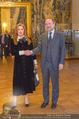 Netrebko Kammersängerin - Staatsoper - Do 16.02.2017 - Anna NETREBKO, Thomas DROZDA12