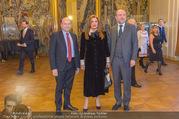 Netrebko Kammersängerin - Staatsoper - Do 16.02.2017 - Anna NETREBKO, Thomas DROZDA, Dominique MEYER16