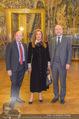 Netrebko Kammersängerin - Staatsoper - Do 16.02.2017 - Anna NETREBKO, Thomas DROZDA, Dominique MEYER17