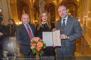 Netrebko Kammersängerin - Staatsoper - Do 16.02.2017 - Anna NETREBKO, Thomas DROZDA, Dominique MEYER55
