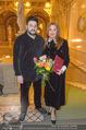 Netrebko Kammersängerin - Staatsoper - Do 16.02.2017 - Anna NETREBKO, Yusif EYVAZOV62