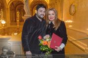 Netrebko Kammersängerin - Staatsoper - Do 16.02.2017 - Anna NETREBKO, Yusif EYVAZOV63