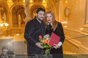Netrebko Kammersängerin - Staatsoper - Do 16.02.2017 - Anna NETREBKO, Yusif EYVAZOV64