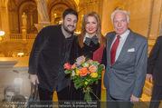 Netrebko Kammersängerin - Staatsoper - Do 16.02.2017 - Anna NETREBKO, Yusif EYVAZOV, Ioan HOLENDER66