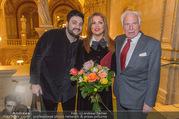 Netrebko Kammersängerin - Staatsoper - Do 16.02.2017 - Anna NETREBKO, Yusif EYVAZOV, Ioan HOLENDER67