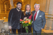 Netrebko Kammersängerin - Staatsoper - Do 16.02.2017 - Anna NETREBKO, Yusif EYVAZOV, Ioan HOLENDER69