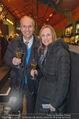 Opernball Eisbar Eröffnung - Schwarzes Kamel - Do 16.02.2017 - Peter FRIESE, Maria GRO�BAUER GROSSBAUER6