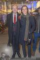 Wilde Maus Kinopremiere - Gartenbaukino - Do 16.02.2017 - Pia HIERZEGGER, Josef HADER14