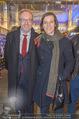 Wilde Maus Kinopremiere - Gartenbaukino - Do 16.02.2017 - Pia HIERZEGGER, Josef HADER15