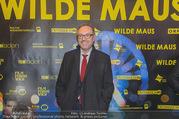 Wilde Maus Kinopremiere - Gartenbaukino - Do 16.02.2017 - Josef HADER33