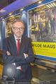 Wilde Maus Kinopremiere - Gartenbaukino - Do 16.02.2017 - Josef HADER (Portrait)44