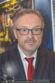 Wilde Maus Kinopremiere - Gartenbaukino - Do 16.02.2017 - Josef HADER (Portrait)45