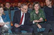 Wilde Maus Kinopremiere - Gartenbaukino - Do 16.02.2017 - Nora VON WALDST�TTEN, Josef HADER, Pia HIERZEGGER52