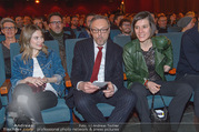 Wilde Maus Kinopremiere - Gartenbaukino - Do 16.02.2017 - Nora VON WALDST�TTEN, Josef HADER, Pia HIERZEGGER53