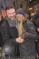Wilde Maus Kinopremiere - Gartenbaukino - Do 16.02.2017 - Martin LEUTGEB mit Begleitung Martina7
