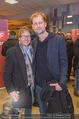 Wilde Maus Kinopremiere - Gartenbaukino - Do 16.02.2017 - Serge FALCK, Alexander JAGSCH8