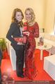 Kaffeesiederball - Hofburg - Fr 17.02.2017 - Barbara KAUDELKA, Silvia SCHNEIDER28