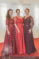 Kaffeesiederball - Hofburg - Fr 17.02.2017 - Anna KARNITSCHER, Christine HUMMEL, Nicole HOSTNIK31