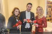 Kaffeesiederball - Hofburg - Fr 17.02.2017 - Clemens UNTERREINER, Barbara KAUDELKA, Silvia SCHNEIDER4