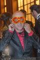 Michael Lameraner 40er - Park Hyatt - Sa 18.02.2017 - Andy LEE LANG23