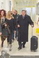 Goldie Hawn Ankunft - Flughafen und Grand Hotel - Di 21.02.2017 - Goldie HAWN, Richard LUGNER, Christina LUGNER12