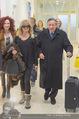 Goldie Hawn Ankunft - Flughafen und Grand Hotel - Di 21.02.2017 - Goldie HAWN, Richard LUGNER, Christina LUGNER14