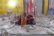 Egon Schiele Ausstellung - Albertina - Di 21.02.2017 - 5