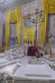 Egon Schiele Ausstellung - Albertina - Di 21.02.2017 - 6