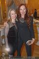 Egon Schiele Ausstellung - Albertina - Di 21.02.2017 - Nina SCHR�DER, Renate HELNWEIN17