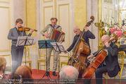 Egon Schiele Ausstellung - Albertina - Di 21.02.2017 - 33