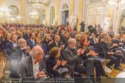 Egon Schiele Ausstellung - Albertina - Di 21.02.2017 - 37