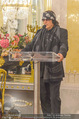 Egon Schiele Ausstellung - Albertina - Di 21.02.2017 - Gottfried HELNWEIN40