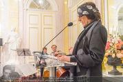 Egon Schiele Ausstellung - Albertina - Di 21.02.2017 - Gottfried HELNWEIN42