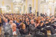Egon Schiele Ausstellung - Albertina - Di 21.02.2017 - 44