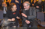 Egon Schiele Ausstellung - Albertina - Di 21.02.2017 - 47