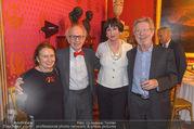 Egon Schiele Ausstellung - Albertina - Di 21.02.2017 - 50