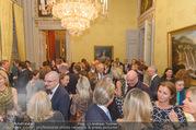 Egon Schiele Ausstellung - Albertina - Di 21.02.2017 - 58