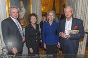 Egon Schiele Ausstellung - Albertina - Di 21.02.2017 - 65