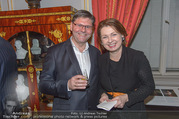 Egon Schiele Ausstellung - Albertina - Di 21.02.2017 - 66