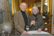Egon Schiele Ausstellung - Albertina - Di 21.02.2017 - 68