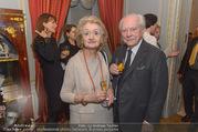 Egon Schiele Ausstellung - Albertina - Di 21.02.2017 - 73