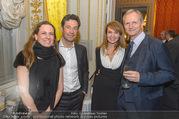 Egon Schiele Ausstellung - Albertina - Di 21.02.2017 - 75
