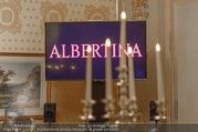 Egon Schiele Ausstellung - Albertina - Di 21.02.2017 - 83