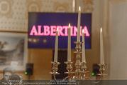 Egon Schiele Ausstellung - Albertina - Di 21.02.2017 - 84