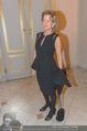 Egon Schiele Ausstellung - Albertina - Di 21.02.2017 - Elisabeth G�RTLER90