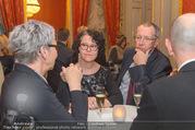 Egon Schiele Ausstellung - Albertina - Di 21.02.2017 - 93