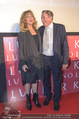 Goldie Hawn PK und Autogrammstunde - Lugner City - Mi 22.02.2017 - Goldie HAWN, Richard LUGNER15