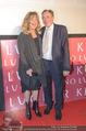 Goldie Hawn PK und Autogrammstunde - Lugner City - Mi 22.02.2017 - Goldie HAWN, Richard LUGNER18